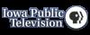 Iowa Public Televesion Logo