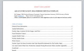 Document preview image