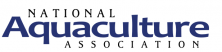 National Aquaculture Association logo