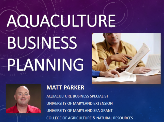 Business plan for aquaculture address employer cover letter