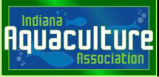 Indiana Aquaculture Association