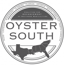 Oyster South logo