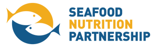 Seafood Nutrition Partnership logo