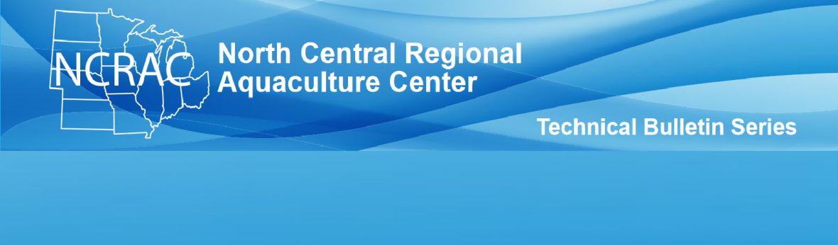 NCRAC Technical Bulletin Series banner image